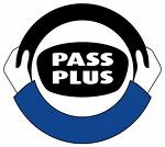 Pass Plus Warwick Driving Lessons