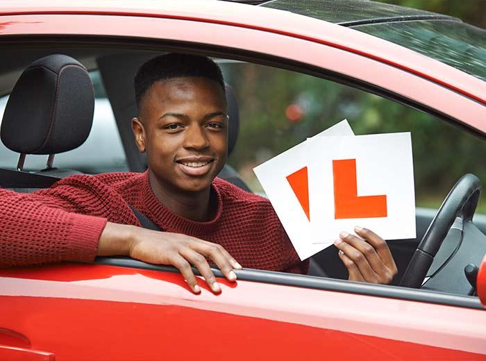 DRIVING LESSONS LEAMINGTON SPA