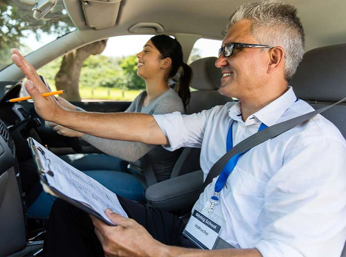 coventry-driving-schools-test