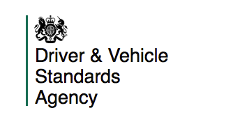 driver & vehicle standards agency