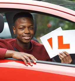 DRIVING LESSONS LEAMINGTON SPA